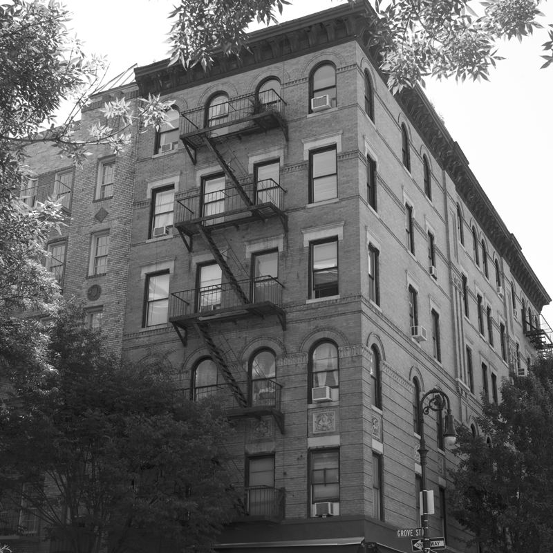 village apartment 3.jpg