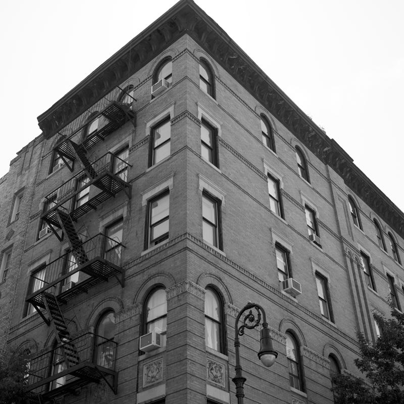 village apartments 2.jpg