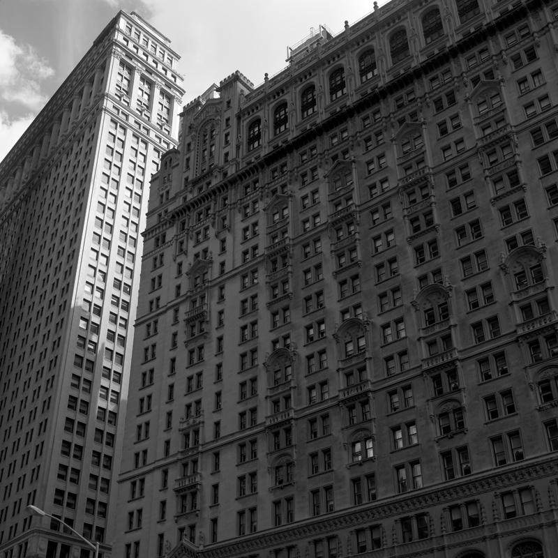 Wall Street Manhattan buildings.jpg