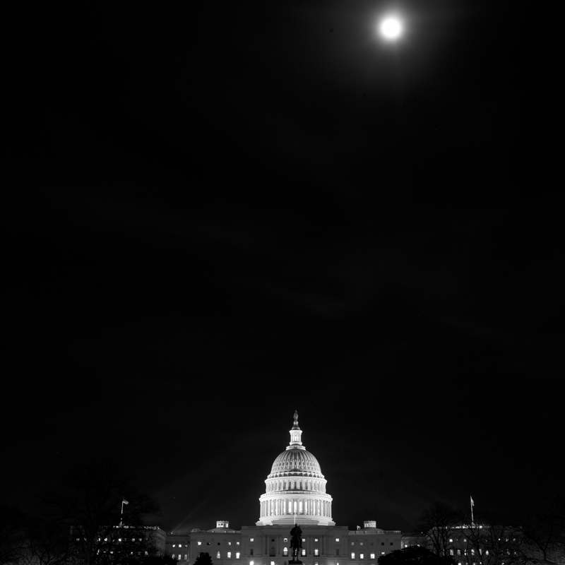 Capital and Moon.jpg