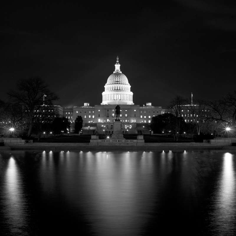 Capital Building at night.jpg