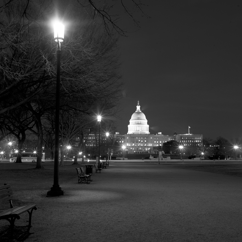 Capital Building Night walk.jpg