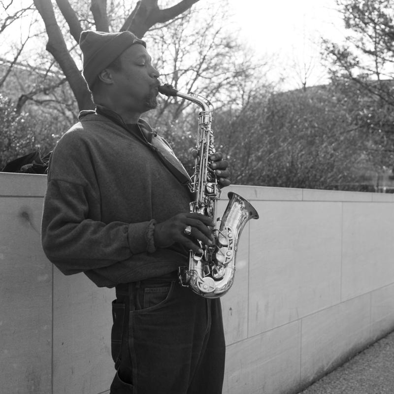 Jazz Saxophone DC.jpg