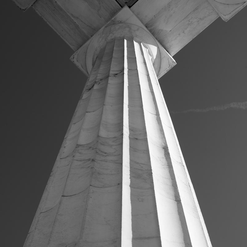Lincoln detail.jpg