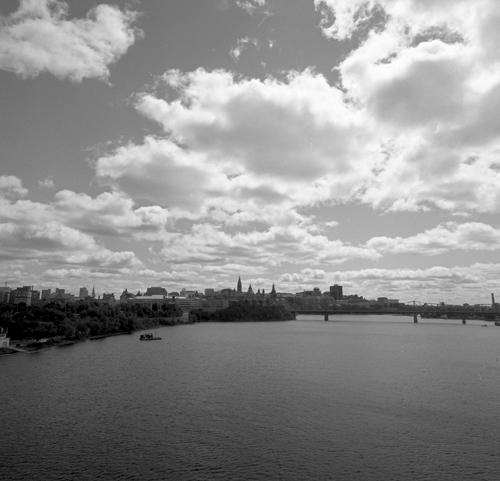 from bridge.jpg