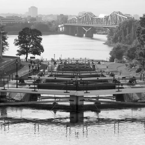 locks and bridge.jpg