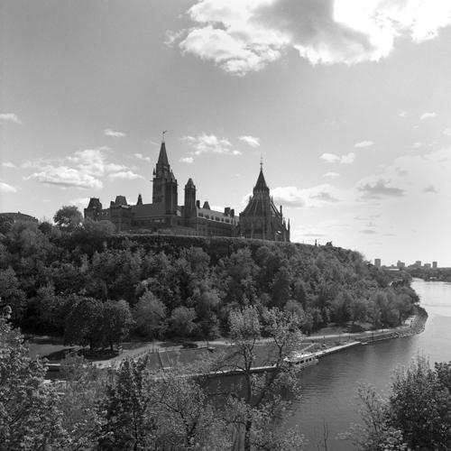Parliament Hill.jpg