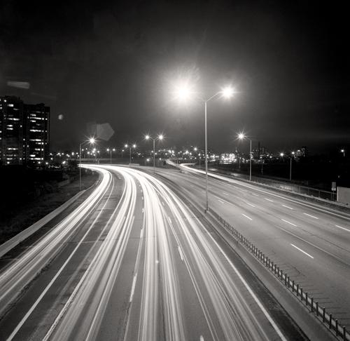 Queensway at night.jpg