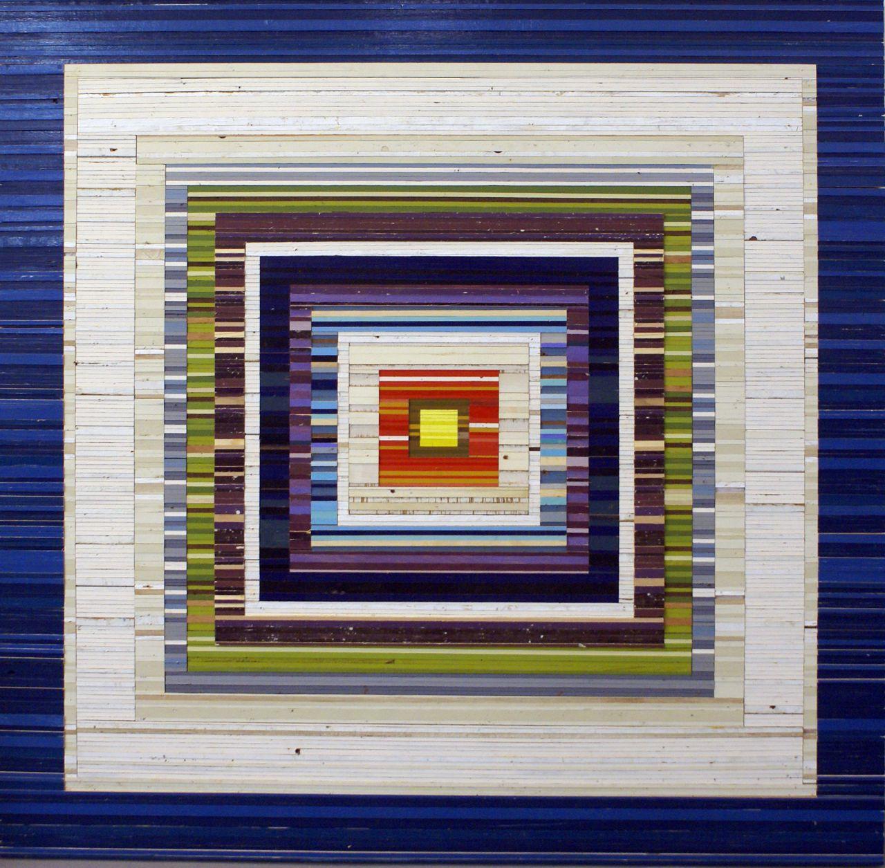 16 squares (GSU).jpg