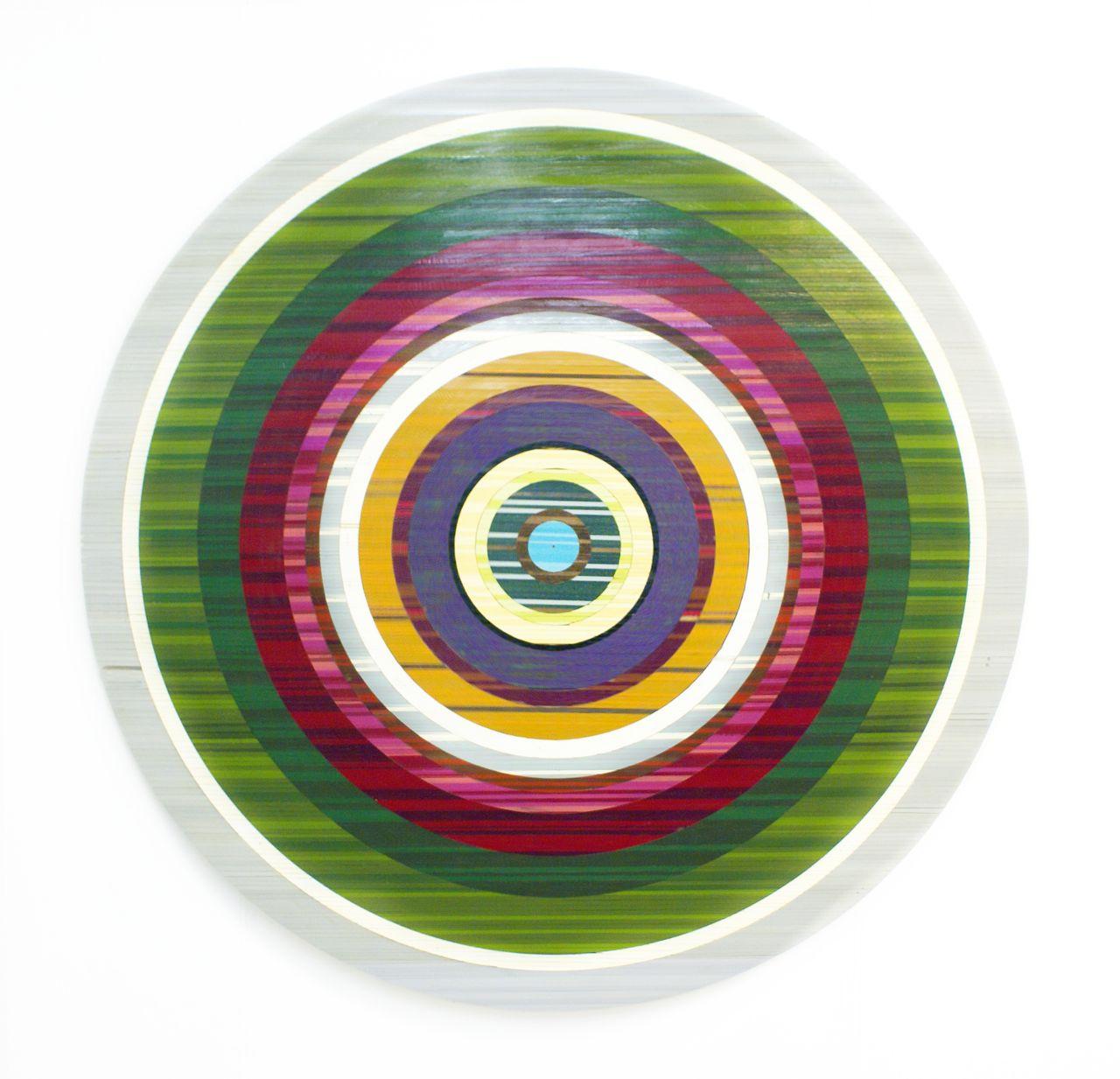 Big Circle1.jpg