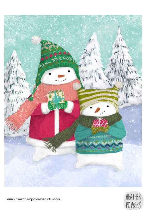 snowmengifts.jpg