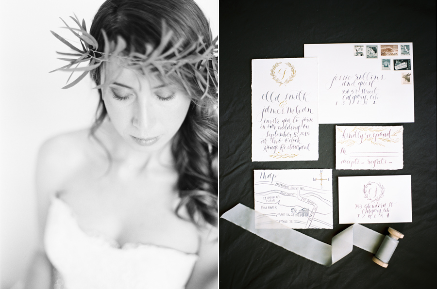 Calgary_Wedding_Photographer008.jpg