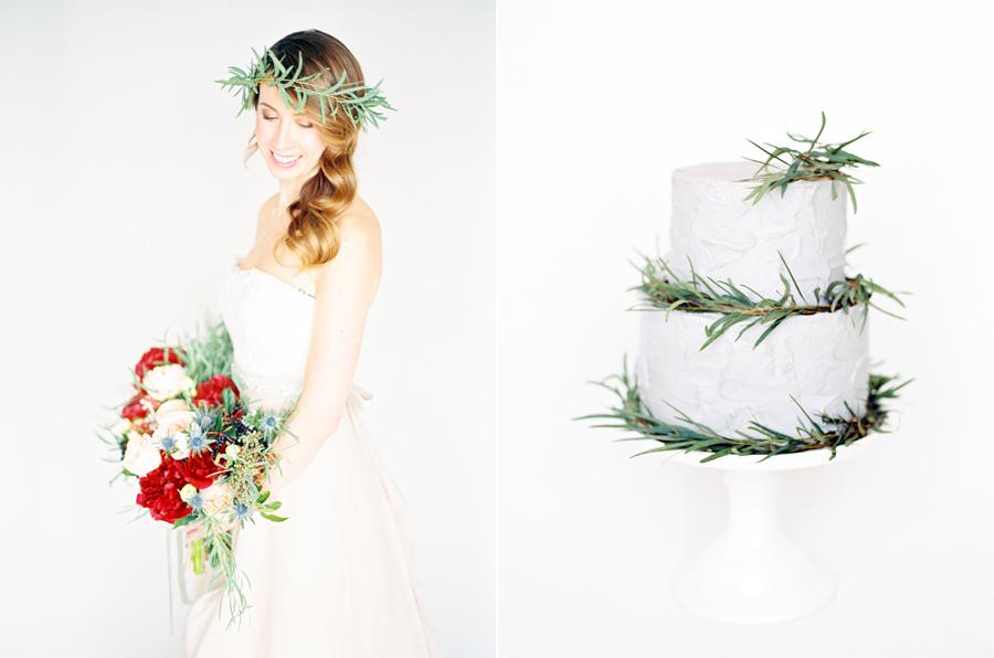 Calgary_Wedding_Photographer011.jpg