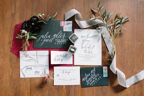 modern-industrial-wedding-editorial-02.jpg