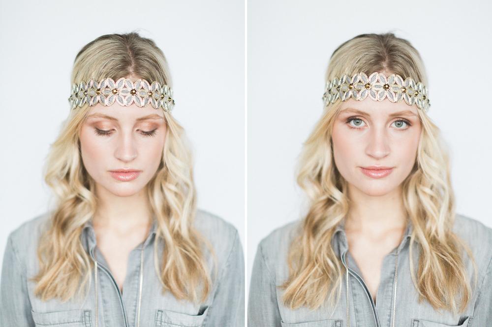 Calgary_wedding_photography-hair_model_dote-magazine-shoot-6.jpg