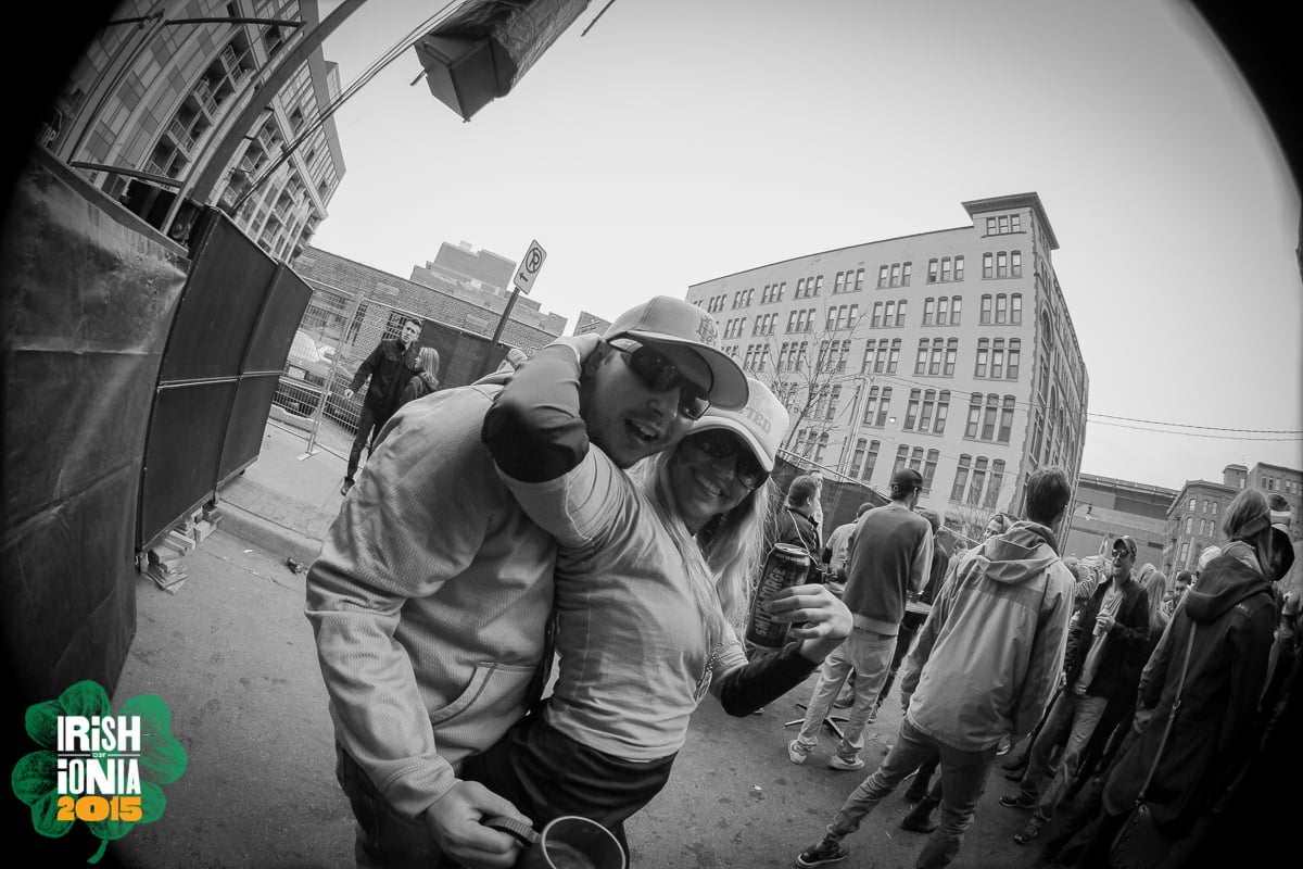 IOI2015 - Photo Credit - Chase Covell -59.jpg