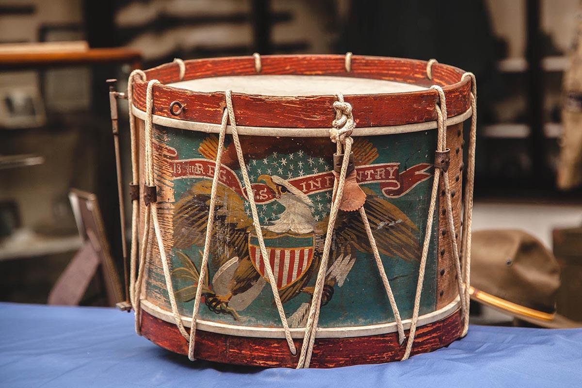 civil-war-drum.jpg