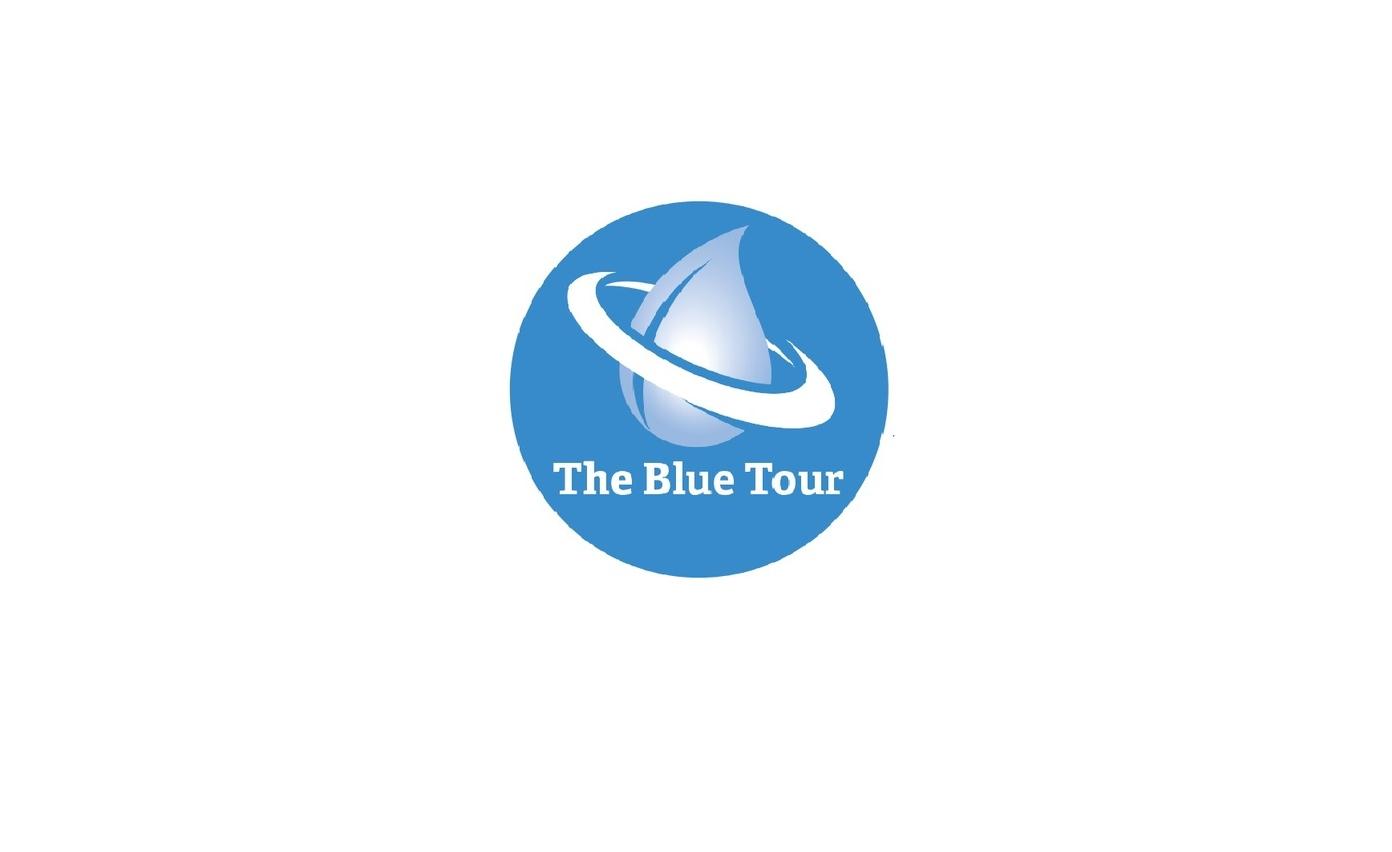 blue tour icon 1.jpg