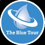 blue-tour-icon.png