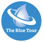 blue-tour-icon.png