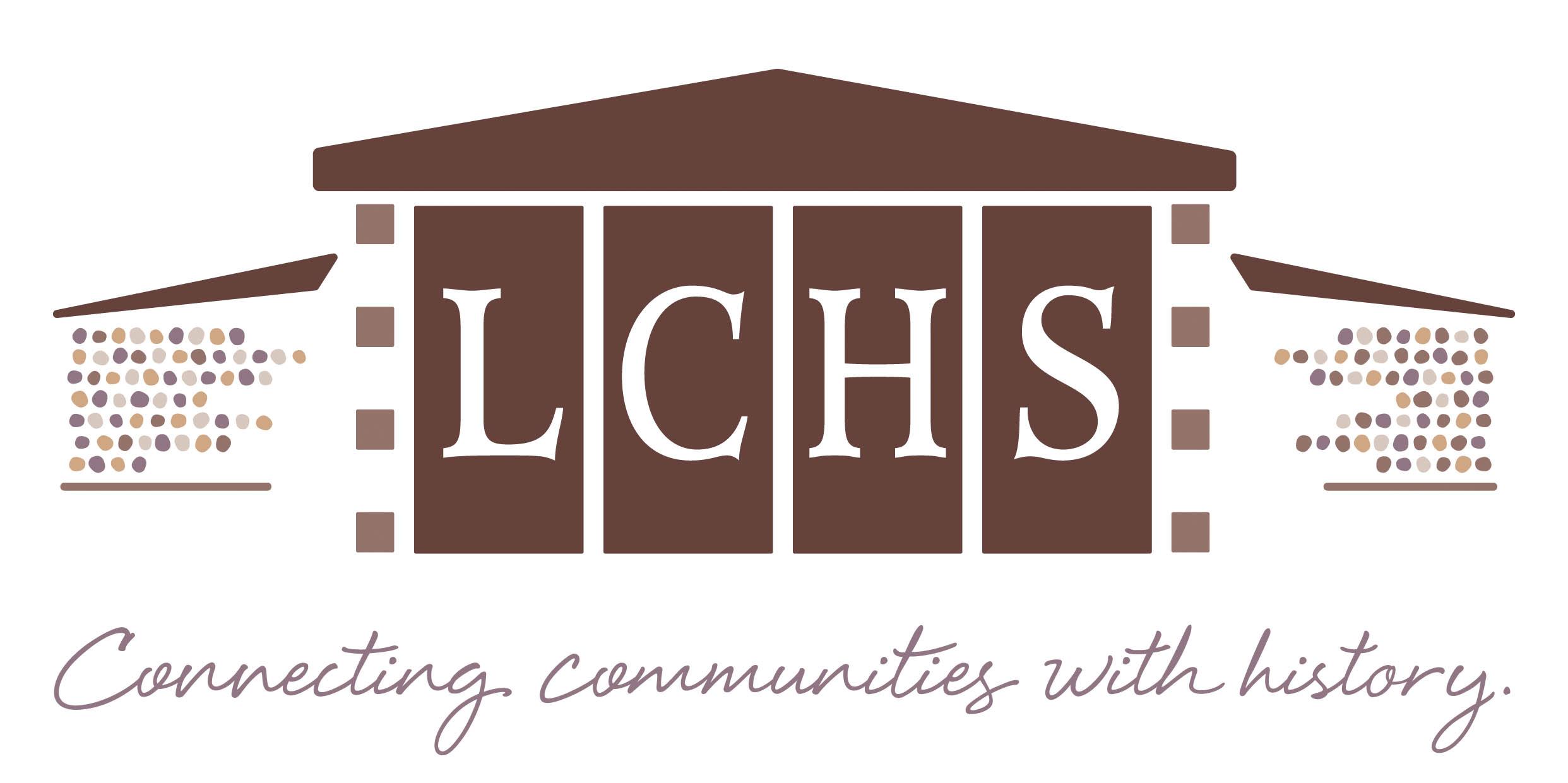 LCHS-logo.png
