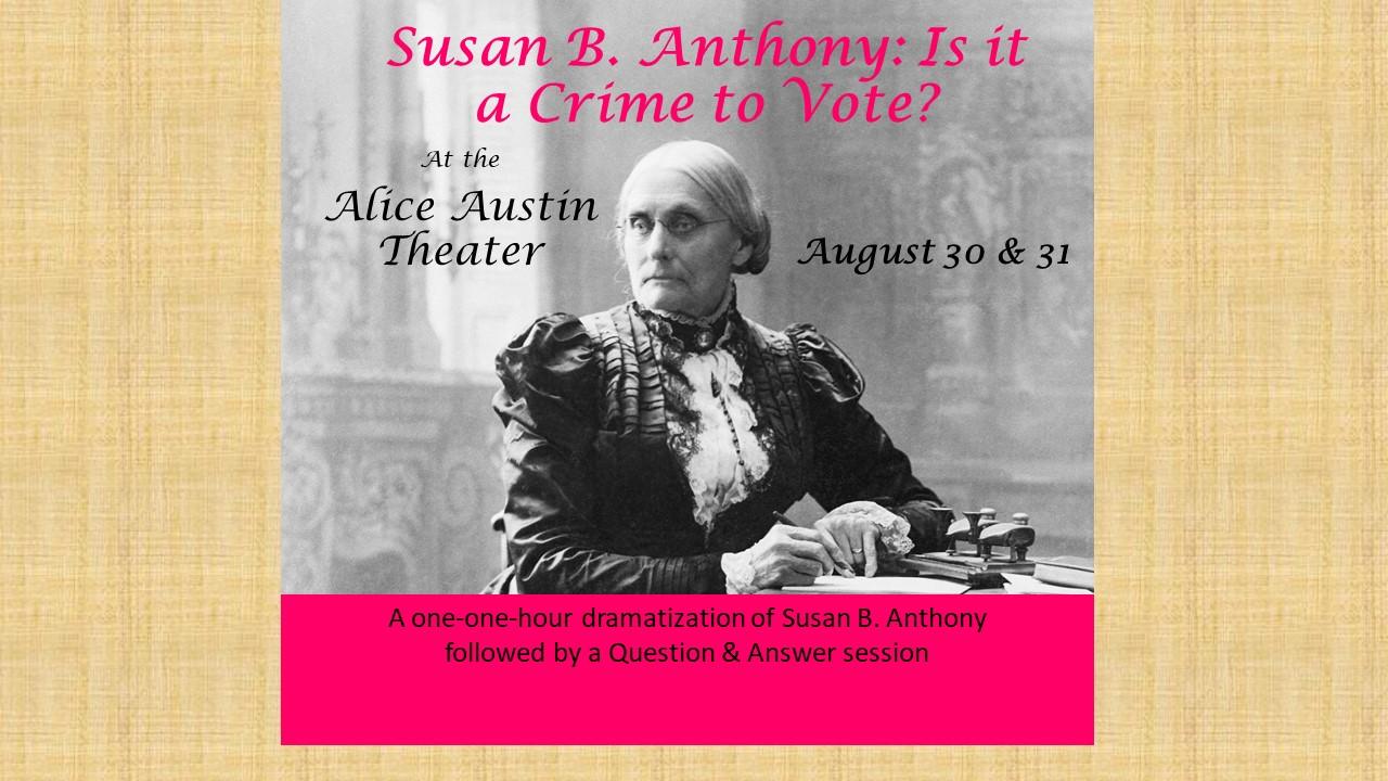 Susan B Anthony website.jpg
