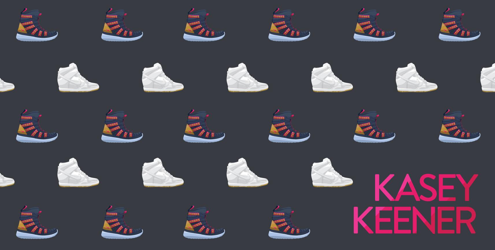 Kasey-Spread.jpg