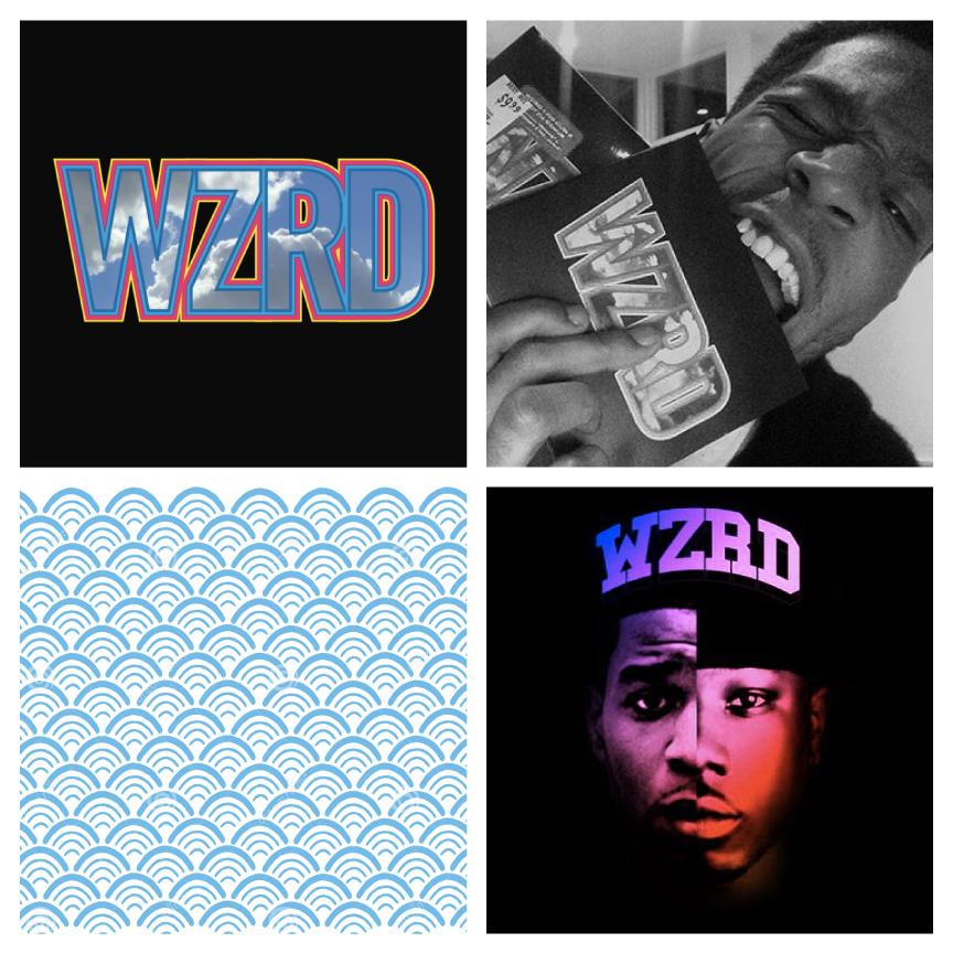 WZRD-Inspiration.jpg