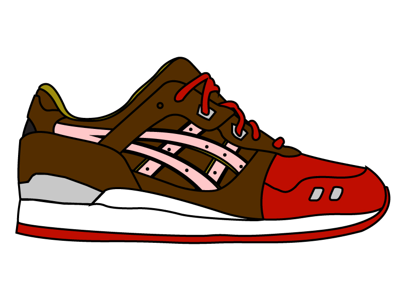 Coloratoe-Sketch.jpg