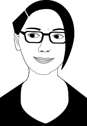 portrait illustration no bg.png