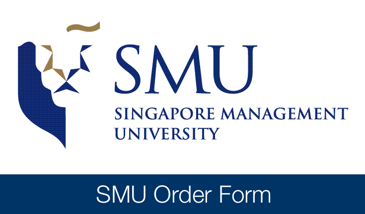 smu-order-button.png