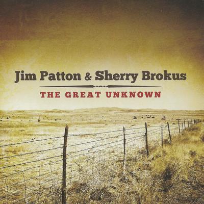 The Great Unknown - Berkalin 2013