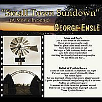 Small Town Sundown - Berkalin 2013