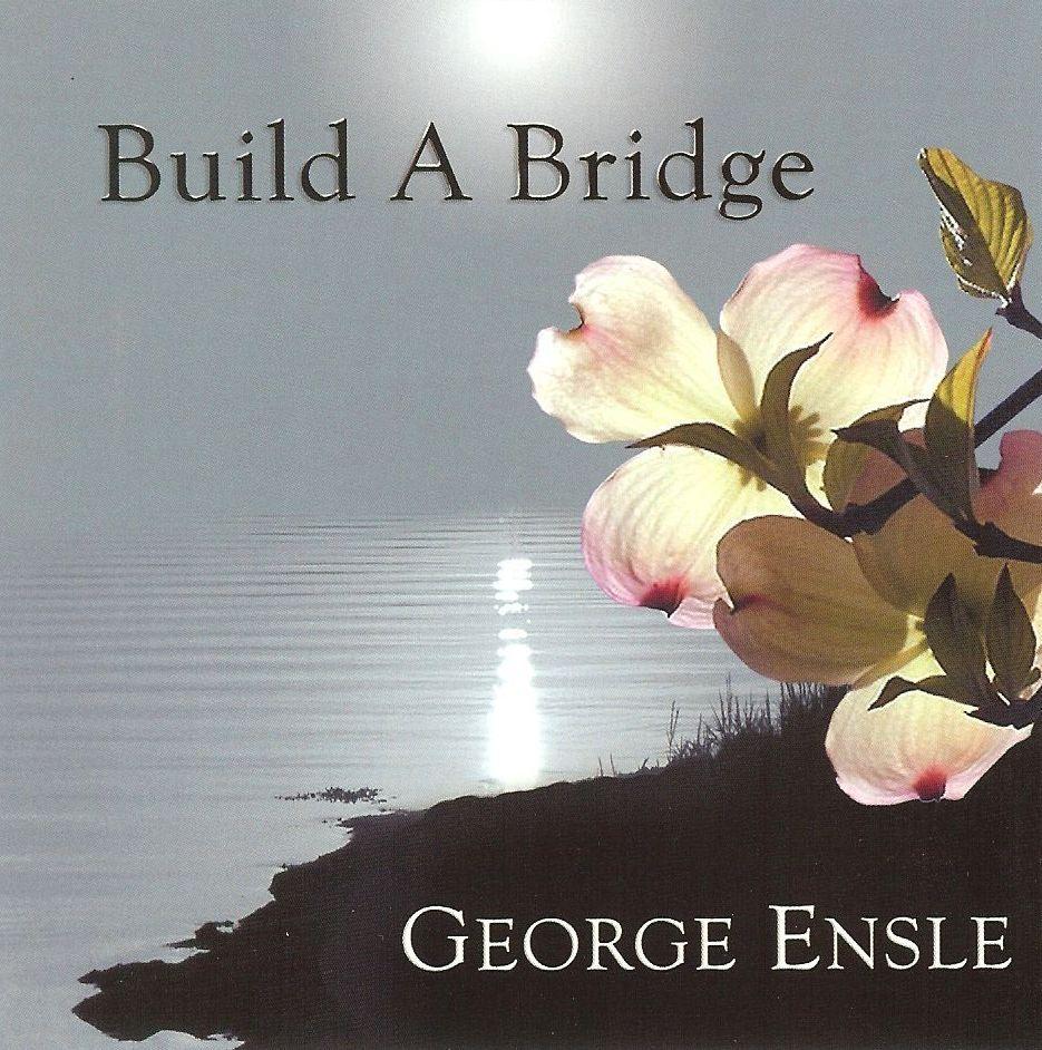 Build A Bridge - Berkalin 2009