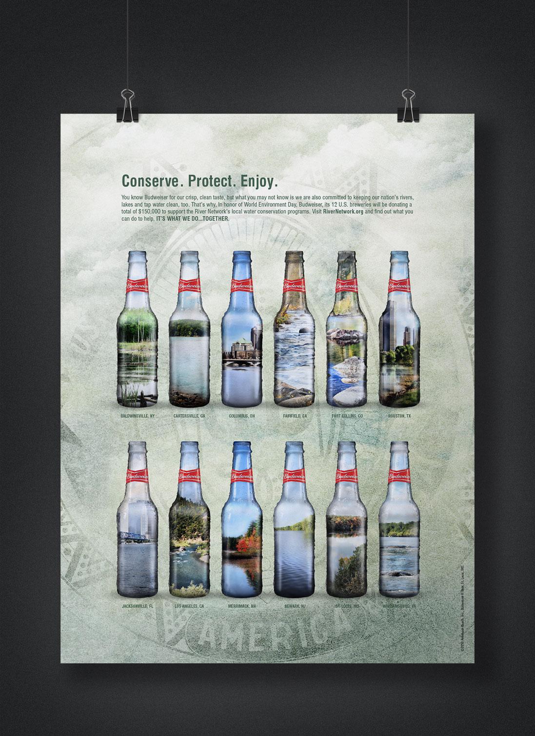 Budweiser_Poster.jpg