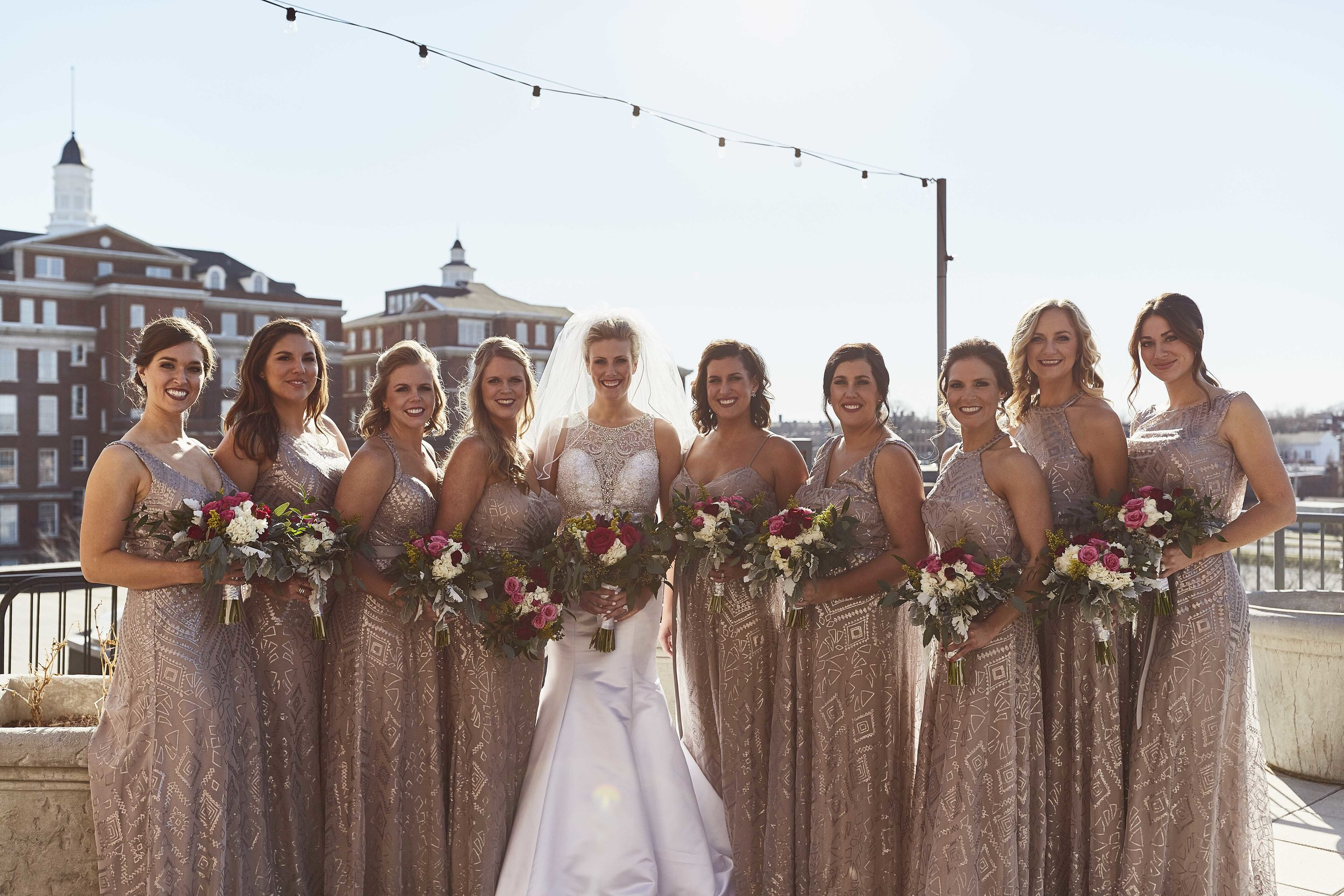 2018_R+H_WEDDING__PF_1577.jpg