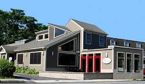 Paul's Homewood Cafe