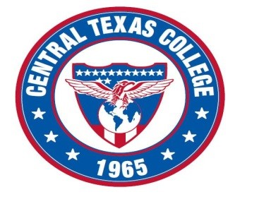 Central Texas College Logo.jpg