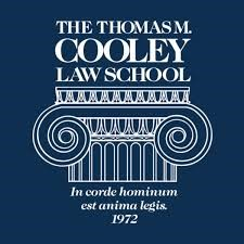 Cooley Logo.jpg