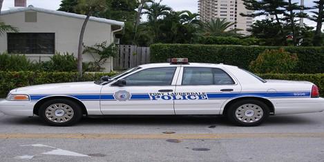 FLPD patrol car.jpg