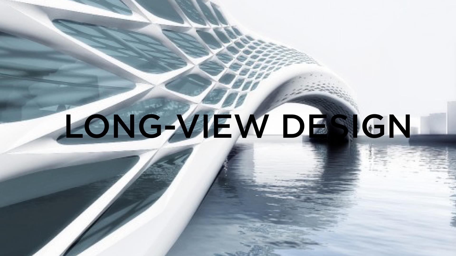 LongViewDesign copy.022.png