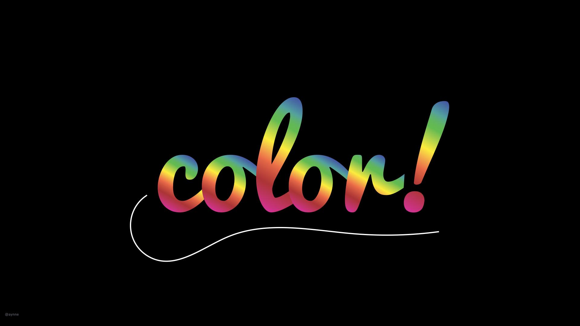 Lecture-Color_AV.003.jpg