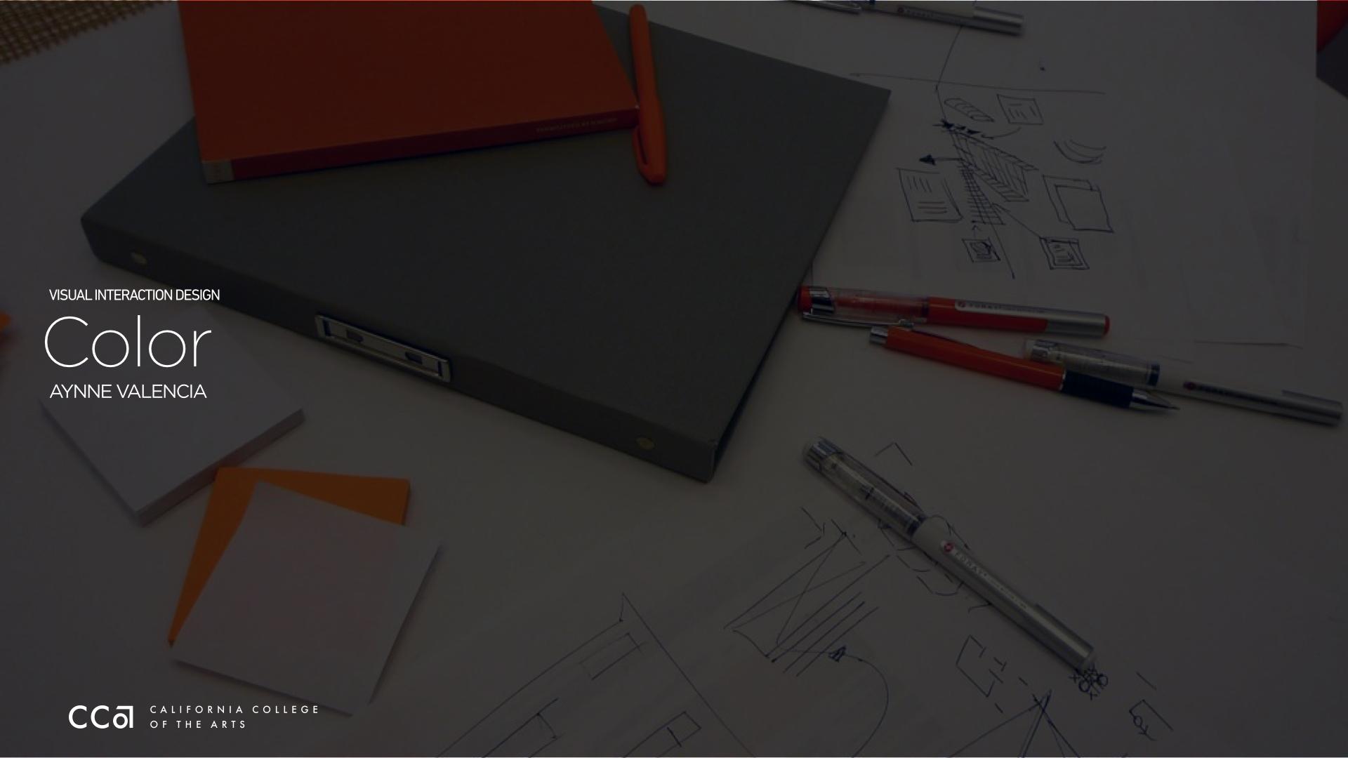 Lecture-Color_AV.001.jpg