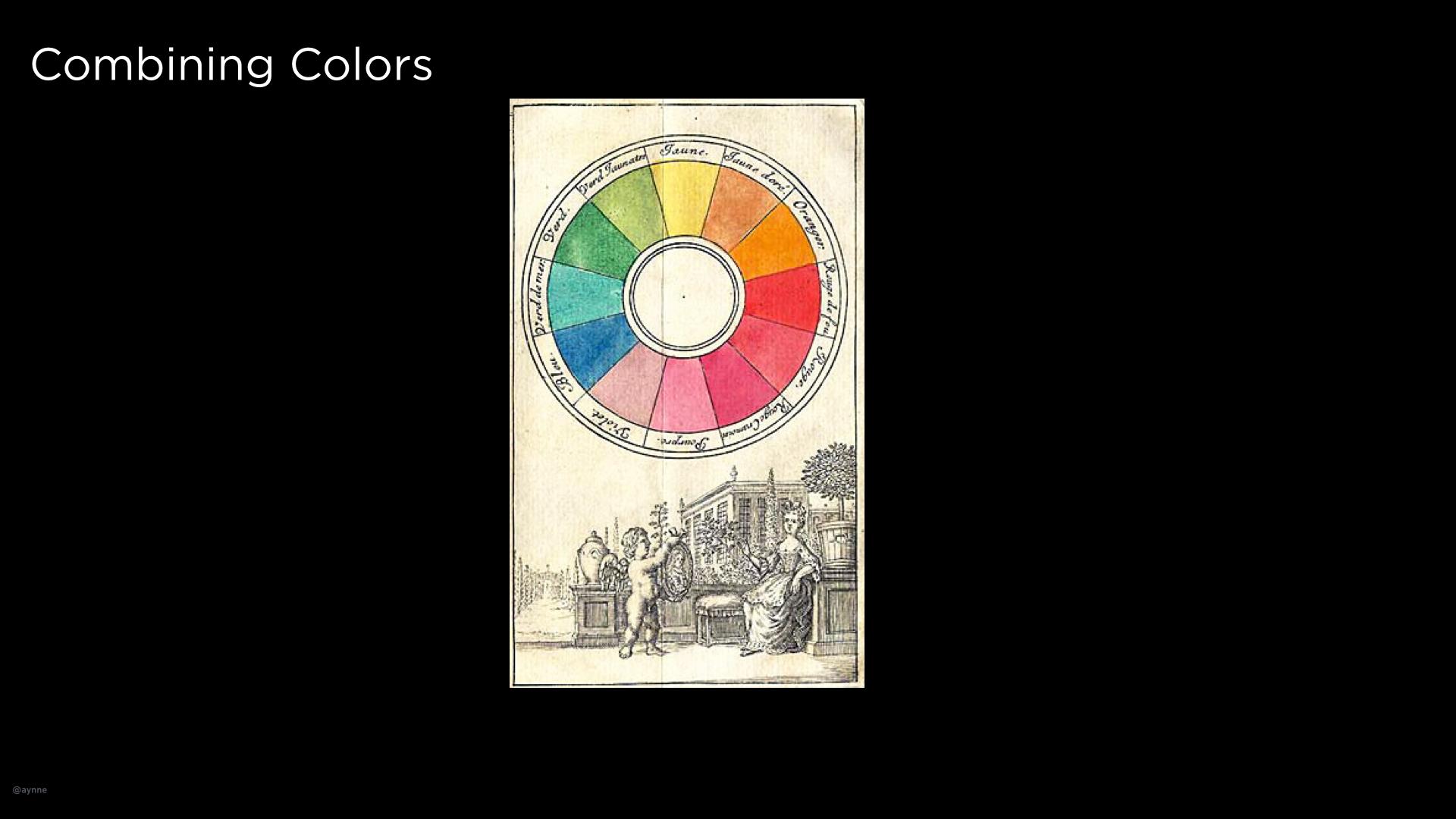 Lecture-Color_AV.008.jpg
