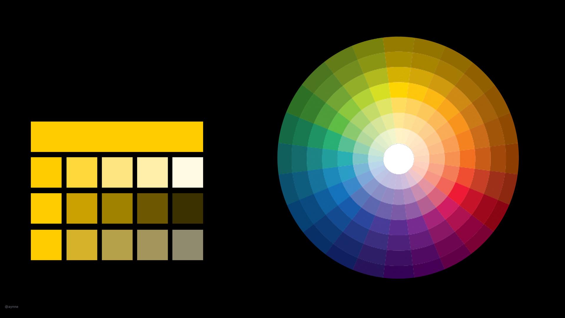 Lecture-Color_AV.012.jpg