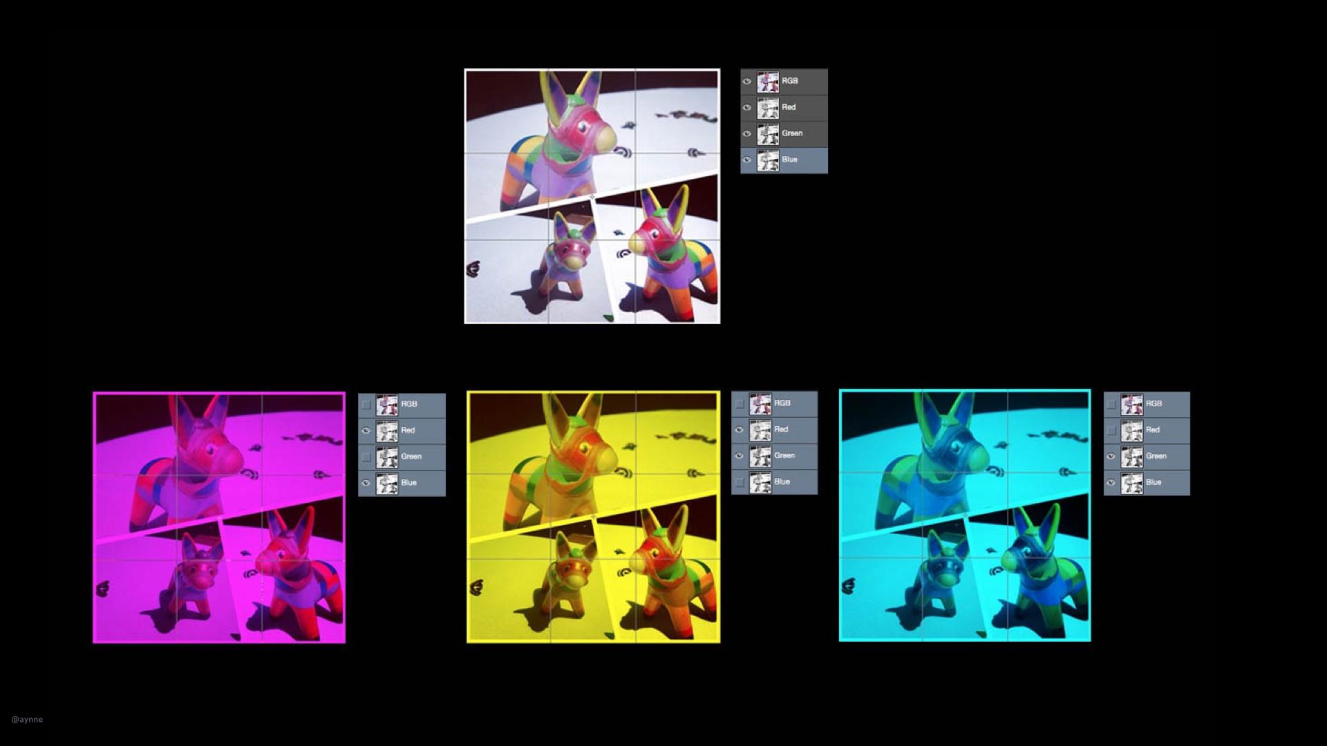 Lecture-Color_AV.019.jpg