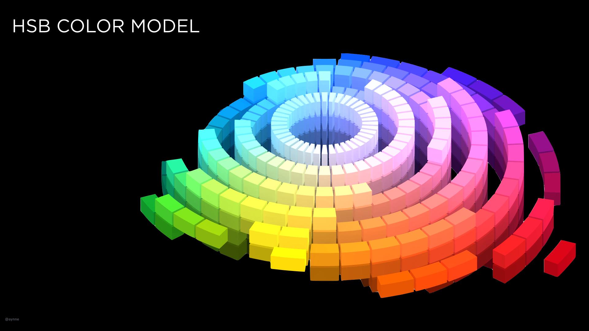 Lecture-Color_AV.021.jpg