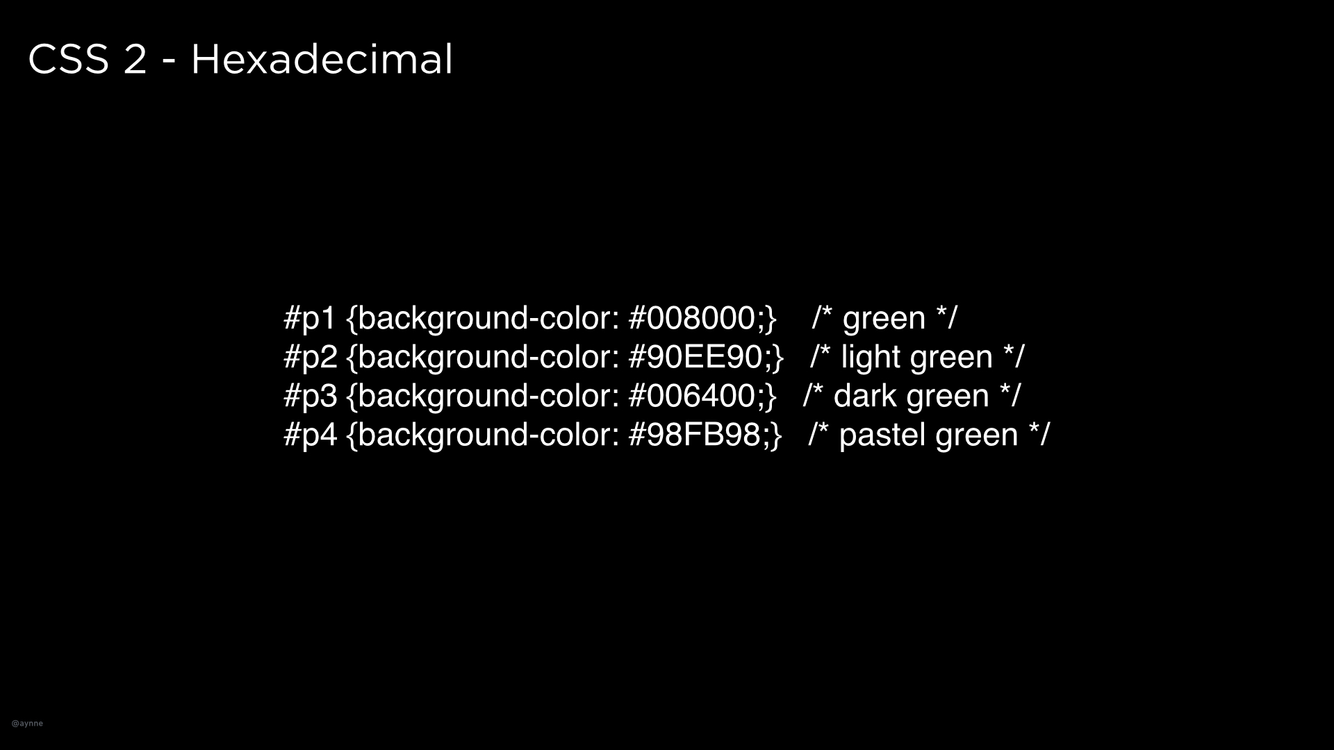Lecture-Color_AV.028.jpg