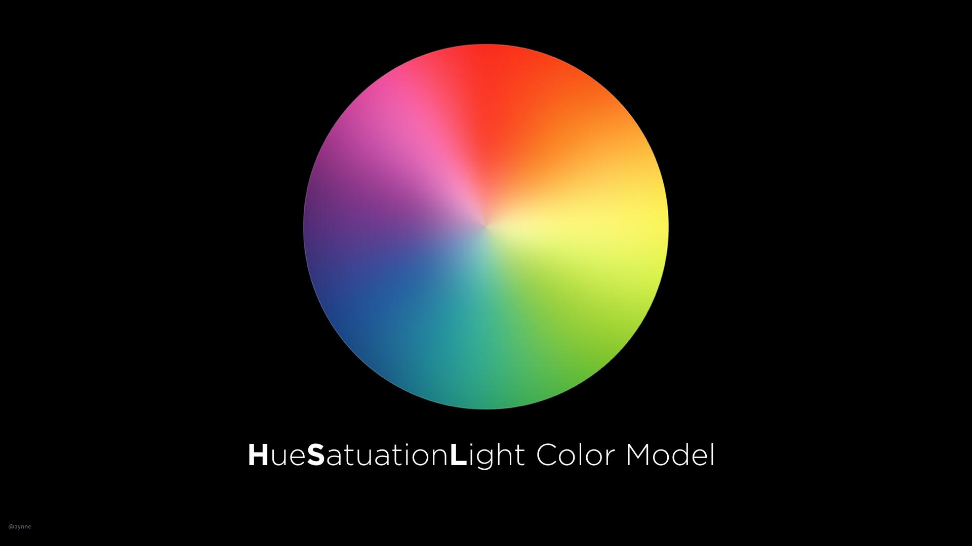 Lecture-Color_AV.029.jpg