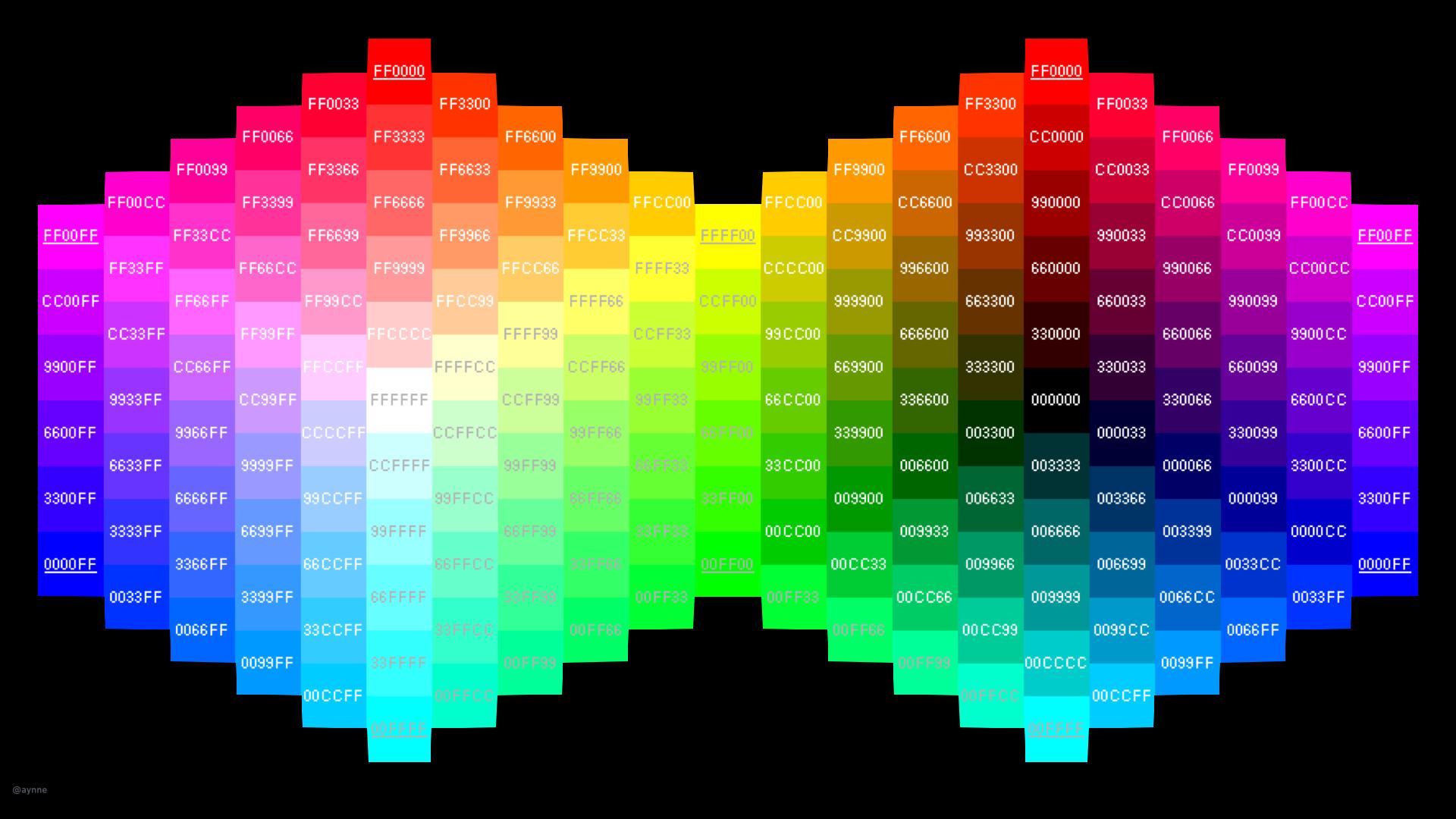 Lecture-Color_AV.027.jpg